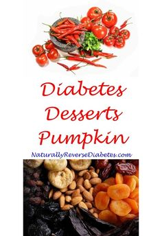 diabetes recipes for picky eaters - diabetes remedies blood sugar.counting carbs diabetes living 6927473817
