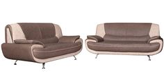 Palemro Duluxe 3+2 Seater Sofa Free UK Delivery Buy Direct from our website : www.woodlers.co.uk