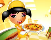 is offering a variaty of free online games for kids. Join in the best racing, action or adventure games or test your creativity in fashion, makeover or decoration games. Online Games For Kids, Adventure Games, Free Games, Disney Characters, Fictional Characters, Dress Up, Disney Princess, Mai, Creative