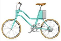 smart e bike Sport, Bicycle, Vehicles, World, Bicycles, Electric Bicycle, Motors, Green, Sports