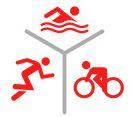 triathlon-icon-trio