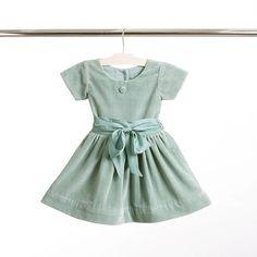 """Tippicanu """"Little Girl Dress"""""""