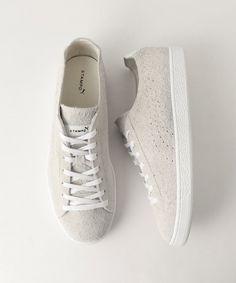 aa6c4e2a4a9a <PUMA × STAMPD(プーマ × スタンプド)>STATES(スニーカー)|STAMPD(スタンプド)のファッション通販 -  ZOZOTOWN. Men s FootwearOver Knee SocksShoes ...
