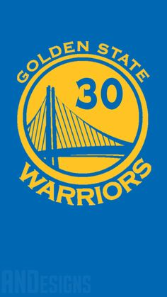 44 Best NBA Jersey iPhone 6/6s Wallpapers images | Nba ...