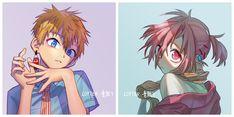 Manga Anime, Anime Art, Picture Storage, Me Me Me Anime, Kawaii Anime, Illustration Art, Art Illustrations, Memes, Fandoms