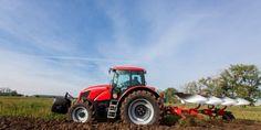 По мярка от новата Програма за селските райони са подадени проекти за над 1,5 млрд. лева