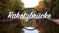 Rakotzbrücke - YouTube
