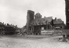 Image result for venise 1918 bombing