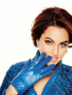 Sonakshi Sinha Biography & Photo shoot ballybally.com   Sonakshi Sinha Amazing Photo shoot For  L'Officiel   Sonakshi Sinha is an Indian actress of Bollywood. She was born on 2 june 1987 in Patna, India. She have 2 twins brother. She ...