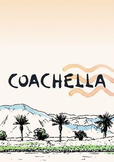 #Festival |#Coachella2020  * Empire Polo Club, Indio CA, United States of America  * 9-11 October 2020 & 16-18 October 2020 * Electronic Hip Hop Multi-Genre+2  Coachella has been postponed to October 9-11 & 16-18 2020. You canjoin the Coachella 2020 Waiting Listto be kept up to date with all the latest festival developments. The festival's full statement reads: At the direction of the County of Riverside and local health authorities, we must sadly confirm the rescheduling of Coachella due… Indio Ca, Polo Club, Coachella, Empire, Author, Waiting List, Concerts, Festivals, Hip Hop