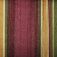 Drapery panels with this fabric