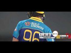 AB de Villiers Biggest Sixes - YouTube Ab De Villiers, Big Six, Abs, Strong, Sports, Youtube, Hs Sports, Crunches, Abdominal Muscles