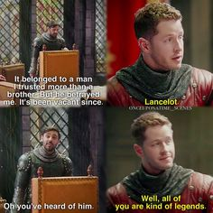 "King Arthur and David - 5 * 3 ""Siege Perilous"""
