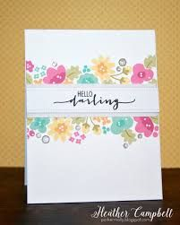Image result for avery elle petals and stems
