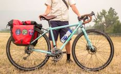 Count The Ways to Bike Your Park on September 24th | Adventure Cycling…