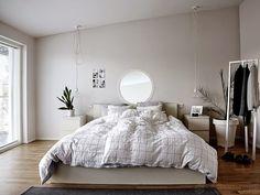 Fascinating Unique Ideas: Minimalist Decor Home House Tours minimalist living room apartment dreams.Minimalist Home Office Storage minimalist interior kitchen inspiration.Minimalist Decor Home House Tours.