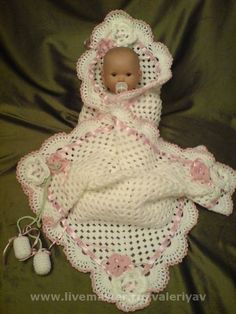 https://www.facebook.com/Crocheted4you/photos/pcb.751684358278320/751684168278339/?type=1