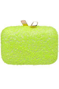 #DesignerHandbagsLove  #COM    Kotur - Bags - 2013 Spring-Summer