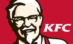 Deal Paaji: Who Else Wants to Ignore this KFC Deal?