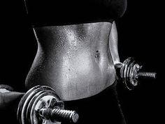 Wellness WITH Chiara R.: Fitness: 5 falsi miti