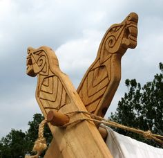 & viking tent | Vikings Tents and Viking culture