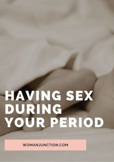 Did you know you could experience amazing sensations if you are having sex while menstruating? Yes, many women have reported that the orgasms help to ease some of their menstrual symptoms. Need To Know, Did You Know, Female Reproductive System, Menstrual Cycle, Knowing You, Period, Amazing, Women, Woman
