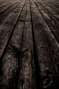 Boardwalk by Bent Rasmussen on 500px