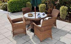 Contemporary Small Rattan Garden Furniture  Seat Awesome Rattan Garden Furniture…