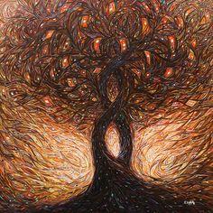 tree-of-life-eduardo-rodriguez.jpg (900×900)