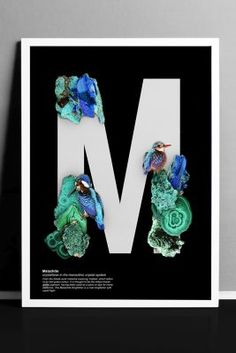 Typography Served, Typography Layout, Lettering Design, Branding Design, Pub Design, Print Design, Graphic Design, Inspiration Typographie, Typography Inspiration