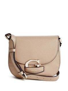 27 Best Guess Handbags images  3c15c6a35d2fe
