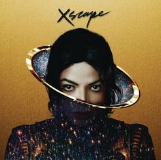 Michael Jackson: 1958-2009 Andre's Amazon Archive for 6/28/2014: Michael Jackson's 'Xscape'