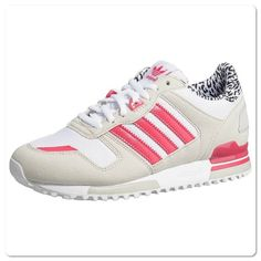 adidas originali zx 750: rosa / le scarpe grigie pinterest rosa grigio