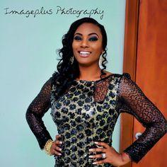 Nigerian wedding thanksgiving photos from Hadiza & Olamiju Akala black aso-oke in Ibadan 8 Wedding Terms, Wedding Things, African Women, African Fashion, Thanksgiving Photos, Wedding Dress Chiffon, Wedding Dresses, Diva Fashion, Traditional Wedding