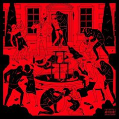 """Rap super producer Swizz Beatz enlists Grammy-winning rapper Lil Wayne for """"Pistol on My Side,"""" the promo single for his upcoming album, 'Poison. Poison Albums, Rapper Lil Wayne, Swizz Beatz, Pusha T, Hip Hop Quotes, Pochette Album, 2 Chainz, Young Thug, American Rappers"""
