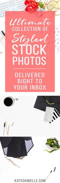 These styled stock photos will boost your brand. Get them in your inbox to download. Styled Stock, Styled Stock Photos, Styled Stock Small Business, Styled Stock Flat Lay, Styled Stock Images, Styled Stock Desktop, Feminine stock photos, Free Styled Stock Photos, Styled Stock Photography, Styled Stock Photos Gold