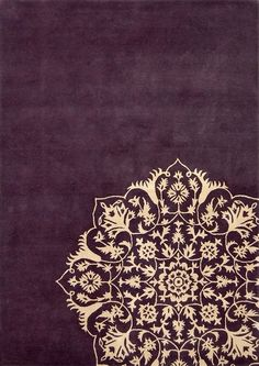 Creative India, Inspired, Rug, and Pattern image ideas & inspiration on Designspiration Textures Patterns, Print Patterns, Motifs Textiles, Images Wallpaper, Wallpapers, Motif Floral, Art Design, Islamic Art, Indian Art