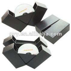 2012 forrado con textura de cd de cartón de embalaje de la caja - spanish.alibaba.com