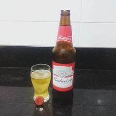 #cerveja #beer #bier #cerveza #birra #bud #budweiser