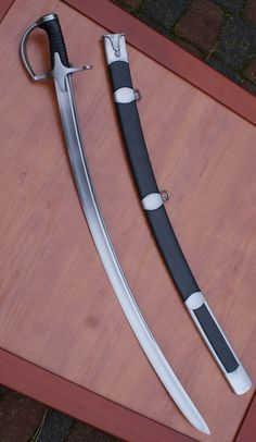 Swords And Daggers, Knives And Swords, Saber Sword, Shivaji Maharaj Hd Wallpaper, Blacksmithing Knives, Ninja Sword, Ninja Weapons, Mens Toys, Cool Knives