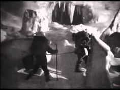 Lost Horizon Frank Capra, 1937 Lost Horizon, Ronald Colman, Frank Capra, Working Overtime, Shangri La, Peace And Love, The Outsiders, Novels, Adventure