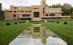 Villa cavrois 66