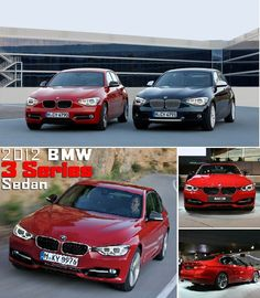 2012 bmw 740i owners manual