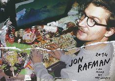 jon rafman - Google Search