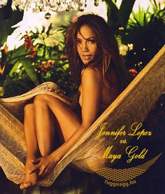 Jennifer Lopez Life is a Hammock Jennifer Lopez Feet, Pictures Of Jennifer Lopez, Celebrity Feet, Love Her, Bikinis, Swimwear, Perfume Bottles, Glamour, Poses
