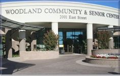 Forming your Business Yolo County   Tools for Business Success
