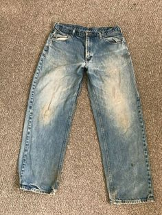 Bnwt Authentic Women/'s Wrangler Lucy Stretch Jeans Comfort Fit Straight Leg Blue