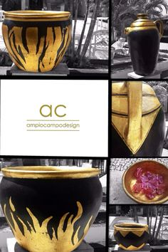 Ampio Campo Design Ltda. ampiocampodesign@yahoo. com.br