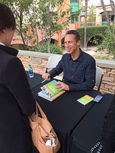 Find your best community and start the change together. The Daniel Plan Live Simulcast was everything it needed to be and more. Pastor Rick Warren, The Daniel Plan, Mark Hyman, Healthy Food Options, Daniel Fast, Health And Wellness, Improve Yourself, Meal, Community