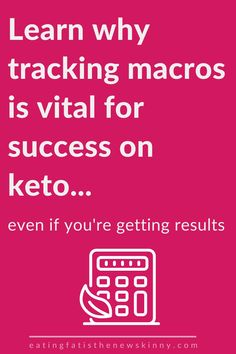 When you begin a keto diet, healthy weight loss habits are easy, but if the scale creeps up, ask yourself if how many carbs you're eating is also creeping. When my scale began creeping, keto wasn't failing me - I was failing at keto. Sticking to keto isn't hard - but too many carbs + too many healthy fats leads to weight gain. That's when keto isn't a sustainable weight loss plan. Click thru to 3 sneaky carb tactics keeping you stuck in a weight loss plateau on your low carb keto diet. Weight Loss Blogs, Weight Loss Before, Fast Weight Loss, Healthy Weight Loss, Weight Gain, Best Fat Burning Foods, Extreme Workouts, Weight Loss Results, Keto Diet For Beginners